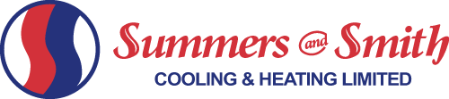 Summers and Smith Cooling & Heating